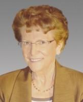 Laura Proulx