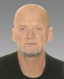 Pierre-Paul Proulx