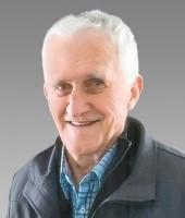 Roger Gallant