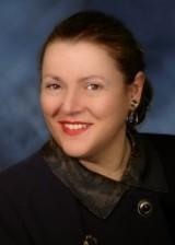 Jeanne Proulx