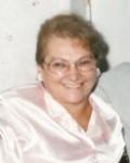 Laura Lefebvre