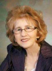 Louise Proulx