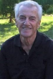 Joseph Létourneau