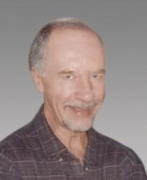 Yves-Marie Gosselin