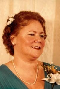 Phyllis Burns