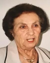 Cécile Paul