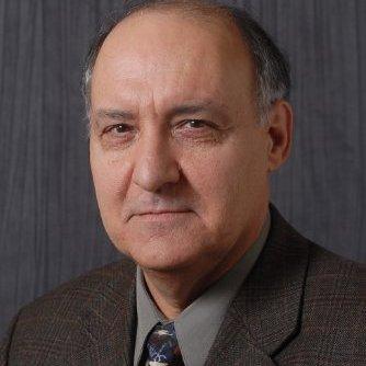 Florian Proulx, le nouveau président de l'Association des familles Proulx d'Amérique